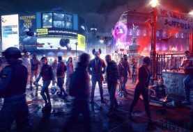 Watch Dogs: Legion, come utilizzare il viaggio rapido