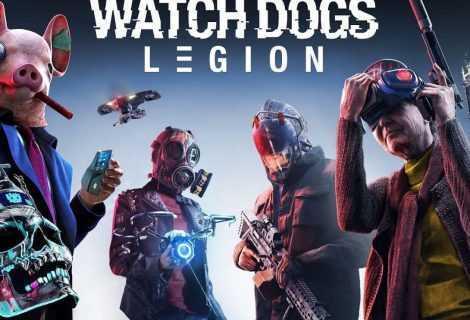 Watch Dogs Legion: confermata la possibilità del gioco offline