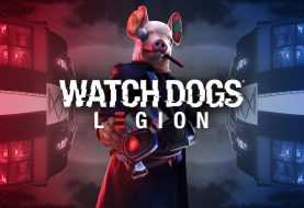 Recensione Watch Dogs: Legion, Hasta la victoria!