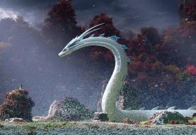 Visioni Fantastiche: Festival di Cinema per le Scuole e il Territorio