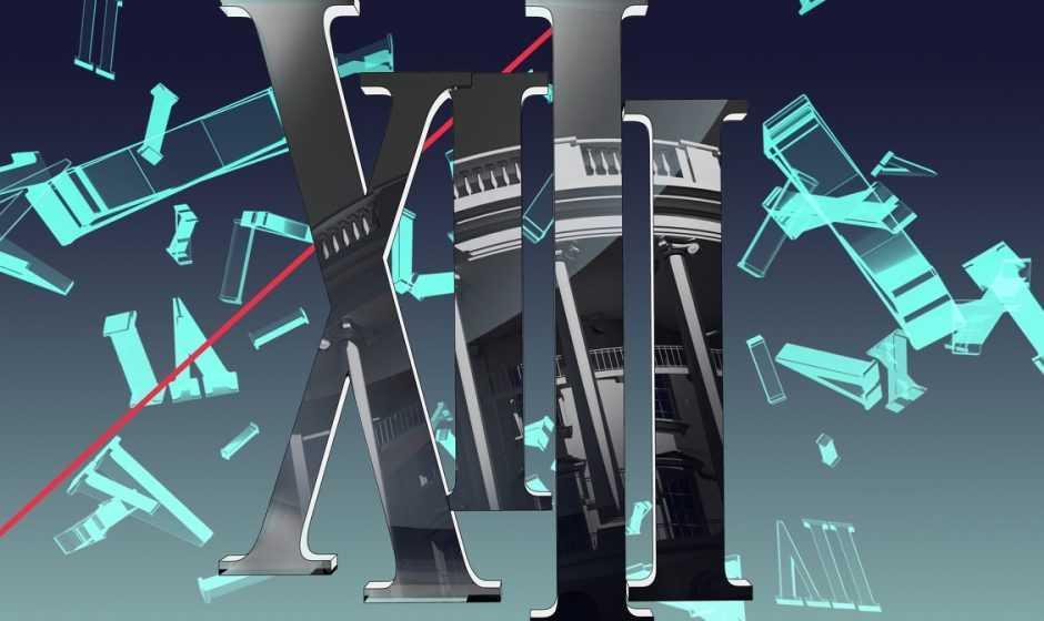 XIII: carrellata di armi e gadget nel nuovo trailer