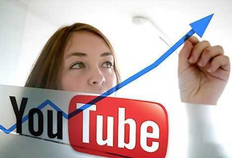 Recensione YouberUp: come far crescere il proprio canale YouTube gratis