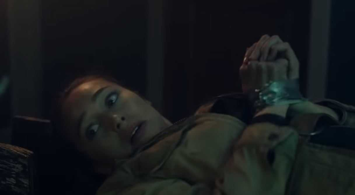 Fear The Walking Dead 6: analisi del trailer dell'episodio 6x07