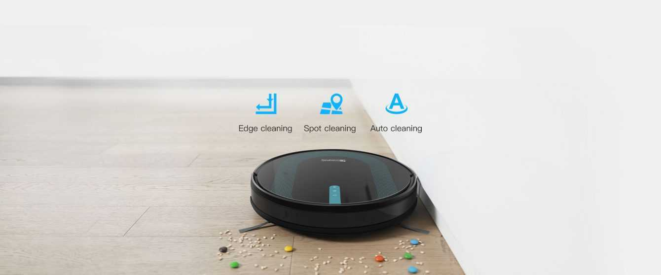 Recensione Proscenic 850T: perfetto per la pulizia di casa