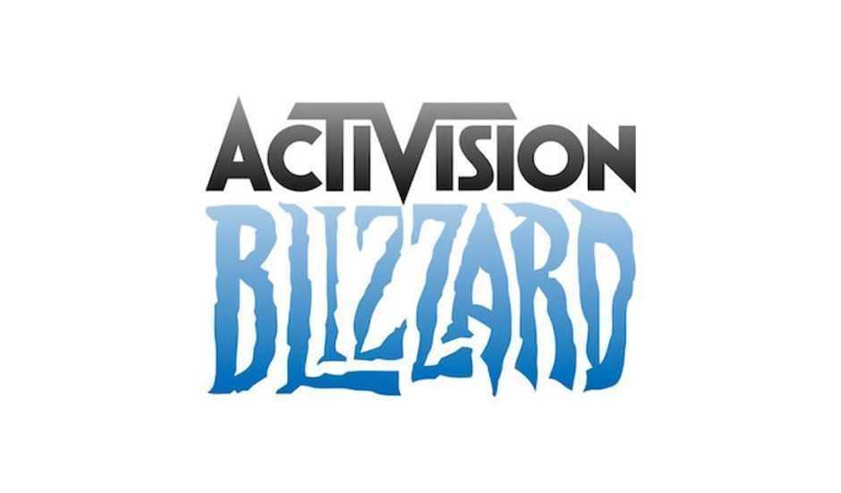 Activision Blizzard: ogni franchise sarà su mobile