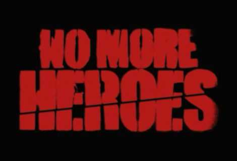 No More Heroes 3 arriva in estate su Switch