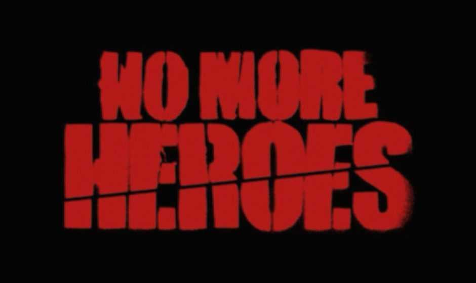 """Recensione No More Heroes: """"Mobbasta"""" con gli eroi"""