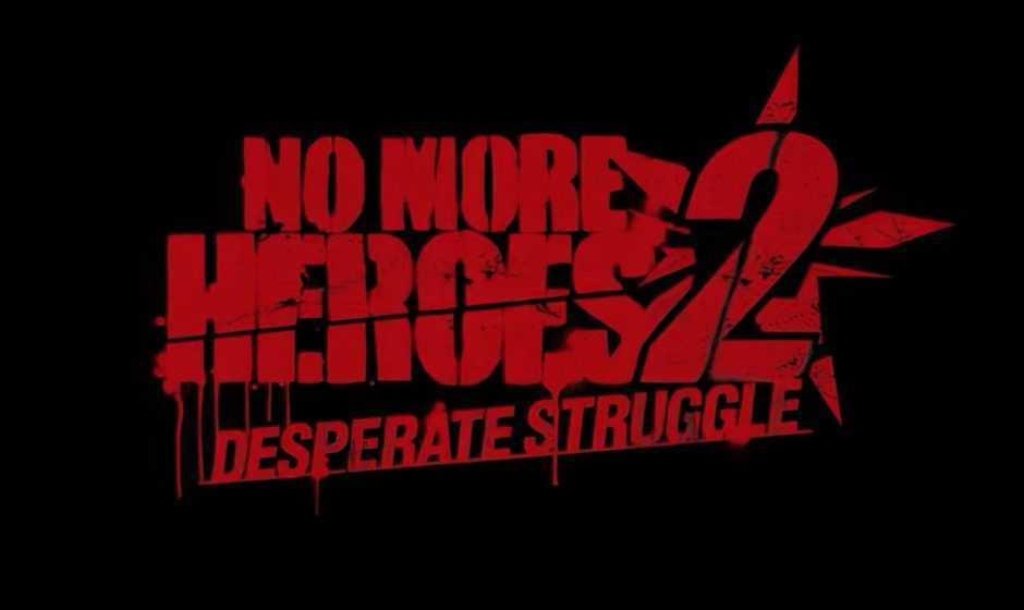 """Recensione No More Heroes 2: """"Mobbasta veramente però"""""""