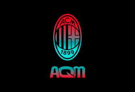 L'AC Milan approda nell'eSport con Qlash!