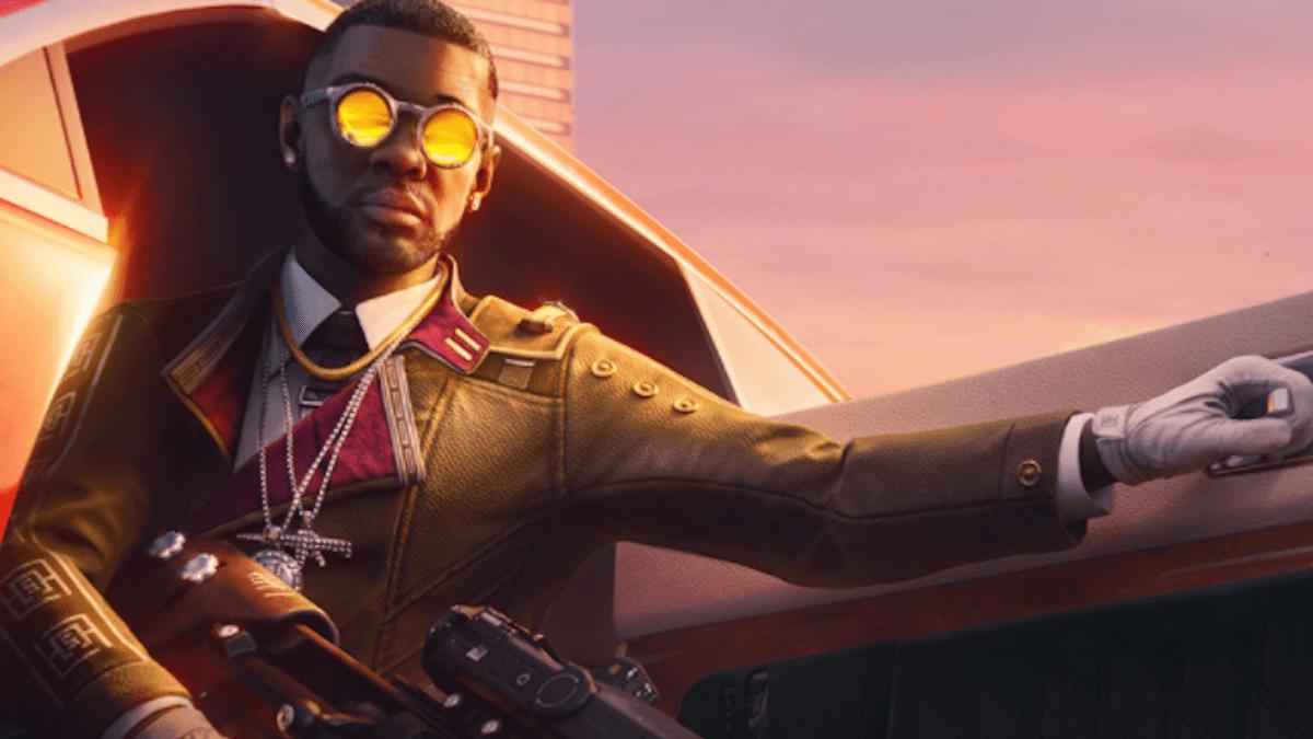 Rogue Company: lo shooter free to play arriva su Xbox Series X e S, ecco quando