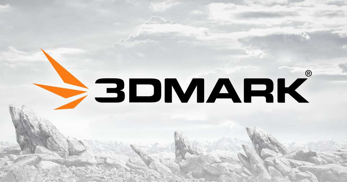 3DMark benchmark: nuovo test per ray tracing su DirectX
