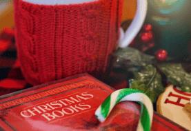 Libri da leggere a dicembre 2020 | Consigli di lettura