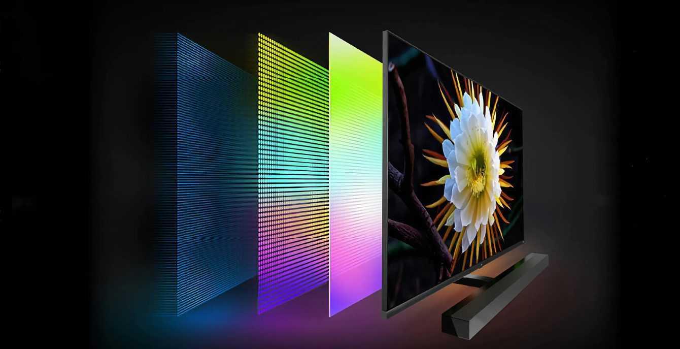 Samsung chiude ai TV QD-OLED: il futuro è MicroLED