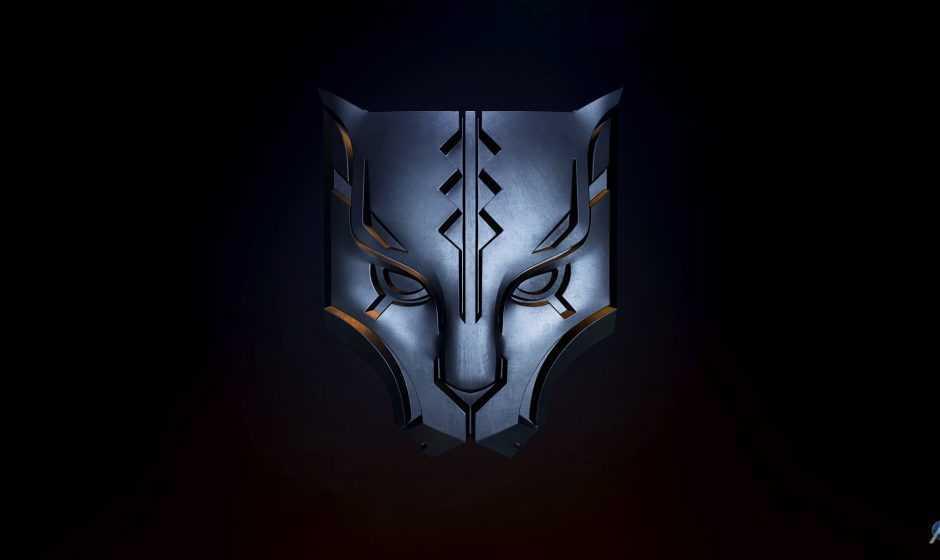 Marvel's Avengers: Black Panther si unirà al roster!
