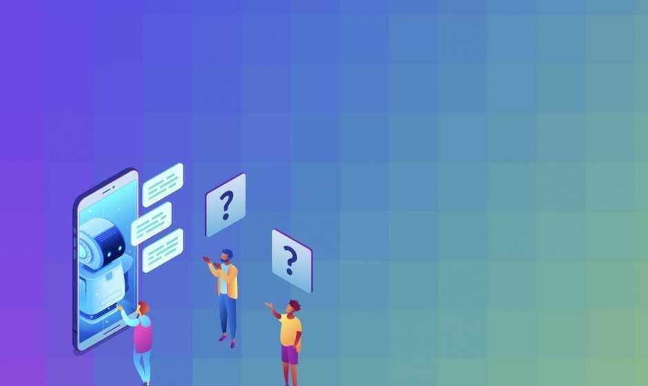 AI conversazionale, il futuro della comunicazione