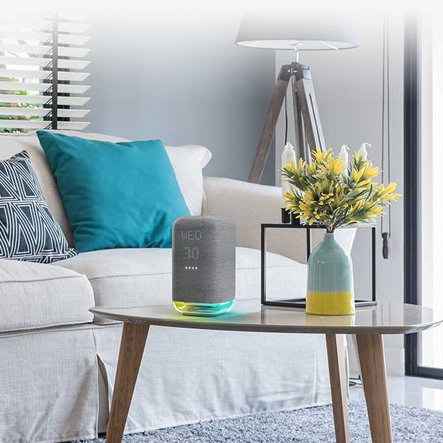 Chromebox è il primo di casa Acer con Snapdragon!