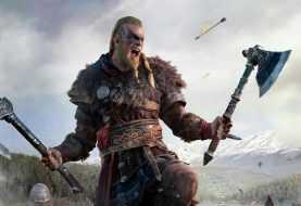 Assassin's Creed Valhalla: L'Ira dei Druidi è stato rimandato