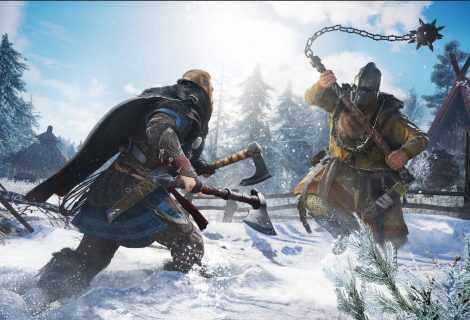 L'universo di Assassin's Creed si espande con nuovi media!