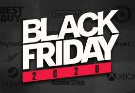 Amazon Black Friday 2020: migliori offerte e sconti