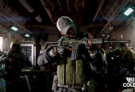 CoD Black Ops: Cold War, tutte i dettagli sull'evento di lancio