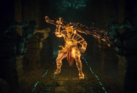 Demon's Souls, guida ai boss: come battere il Vecchio Eroe
