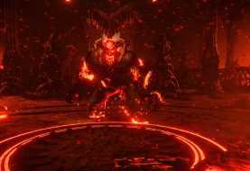 Demon's Souls, guida ai boss: come battere il Fiammeggiante