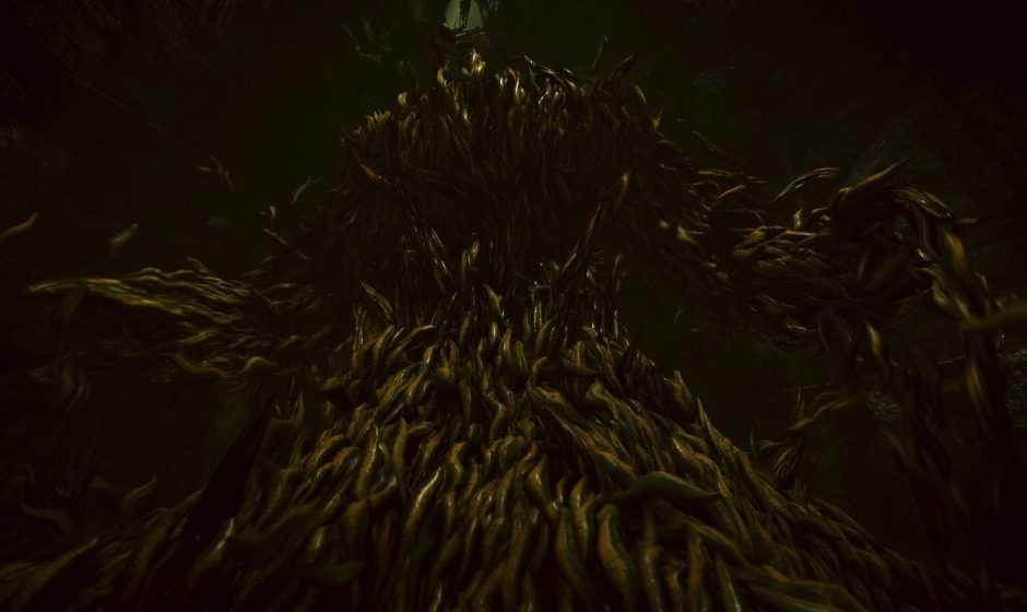 Demon's Souls, guida ai boss: come battere la Sanguisuga