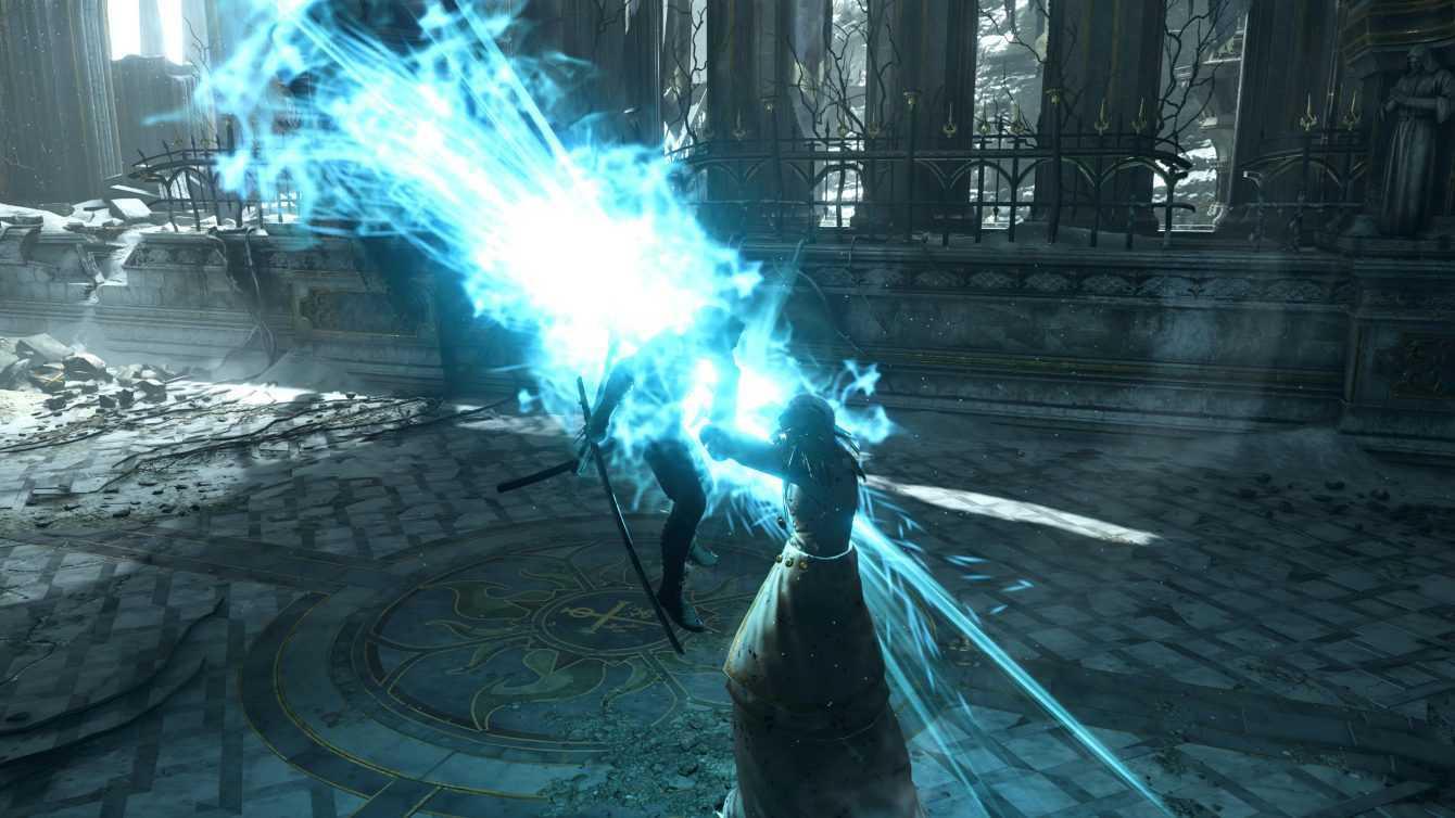 Demon's Souls, guida ai boss: come battere Re Allant