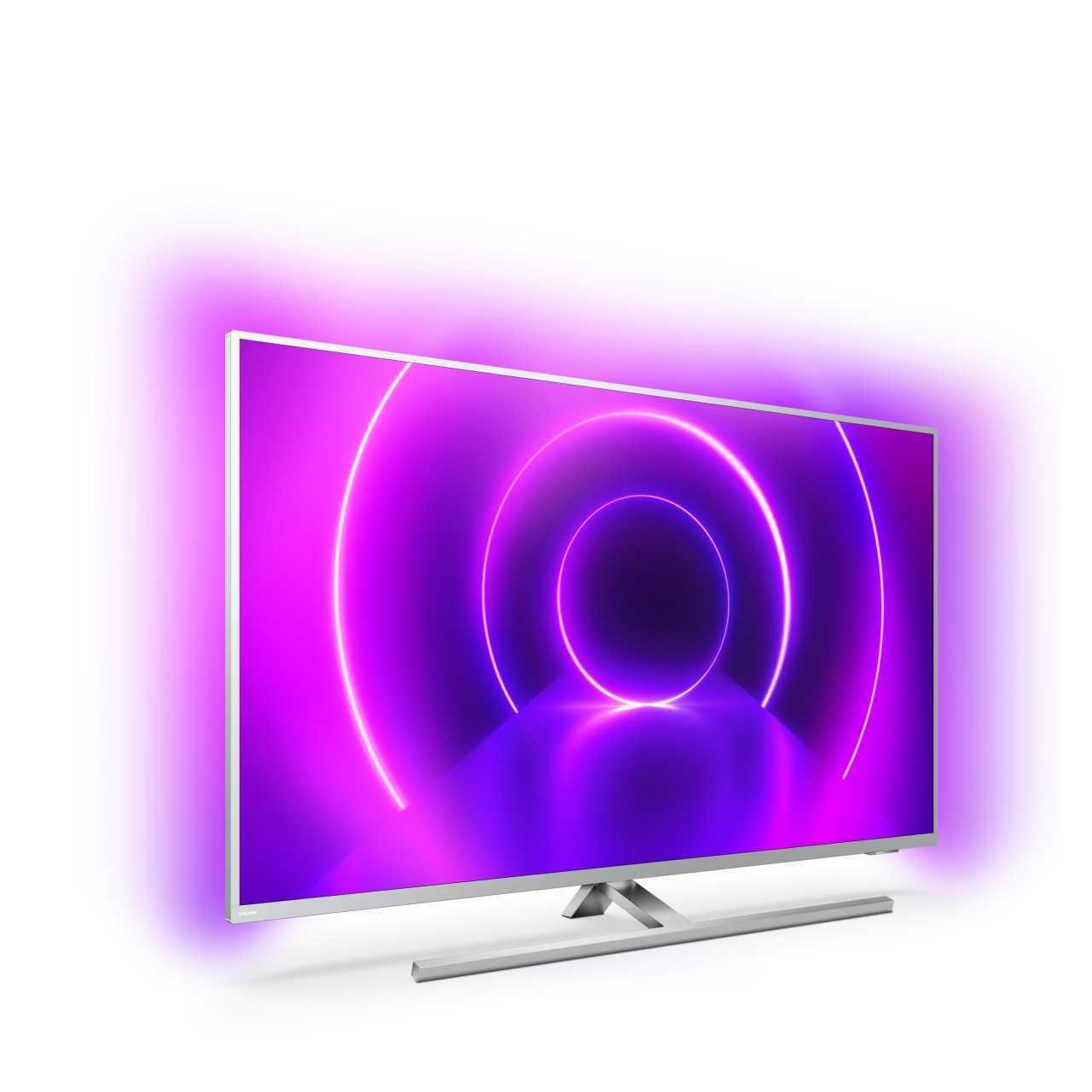 Philips TV & Sound: 5 idee per un regalo di Natale perfetto