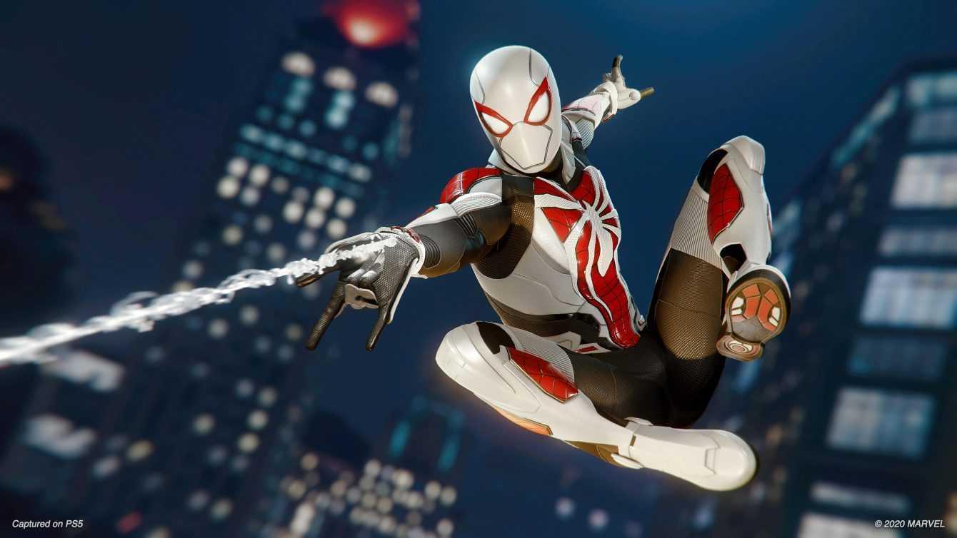 Marvel's Spider-Man: Miles Morales, trucchi e consigli per giocare al meglio