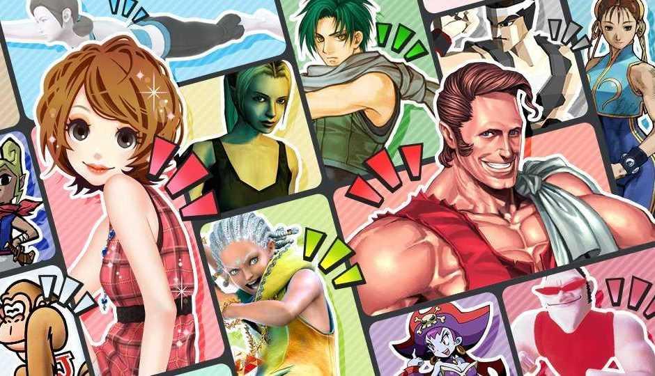 """Super Smash Bros. Ultimate: evento del weekend per """"Gli smanicati"""""""