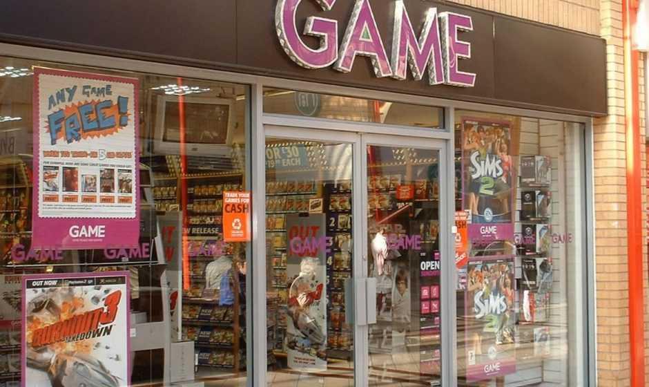Xbox Series X: la catena britannica GAME infrangerà il lockdown per vendere la console