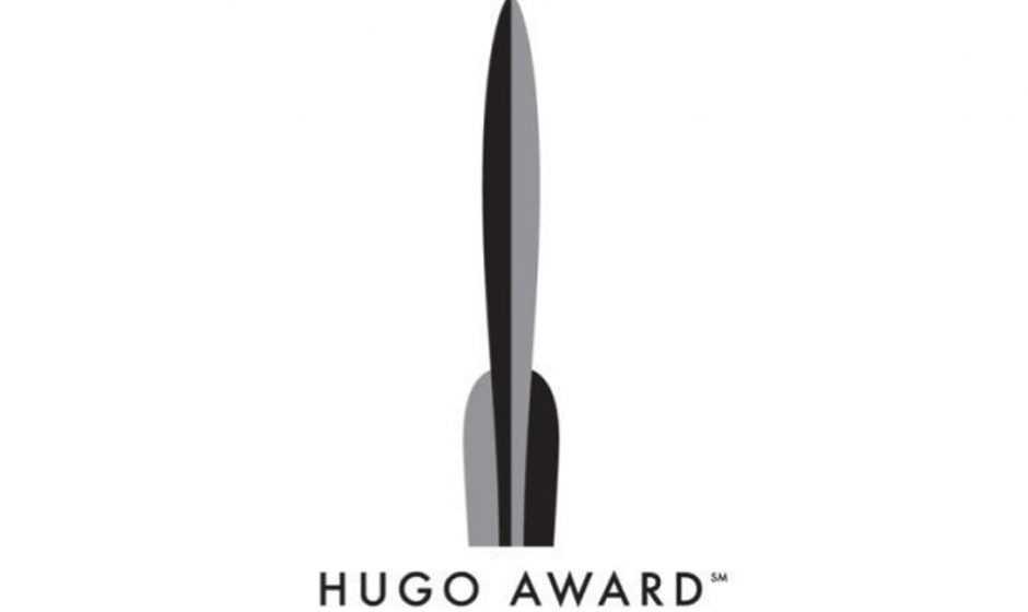Hugo Awards: arriva la categoria videogiochi