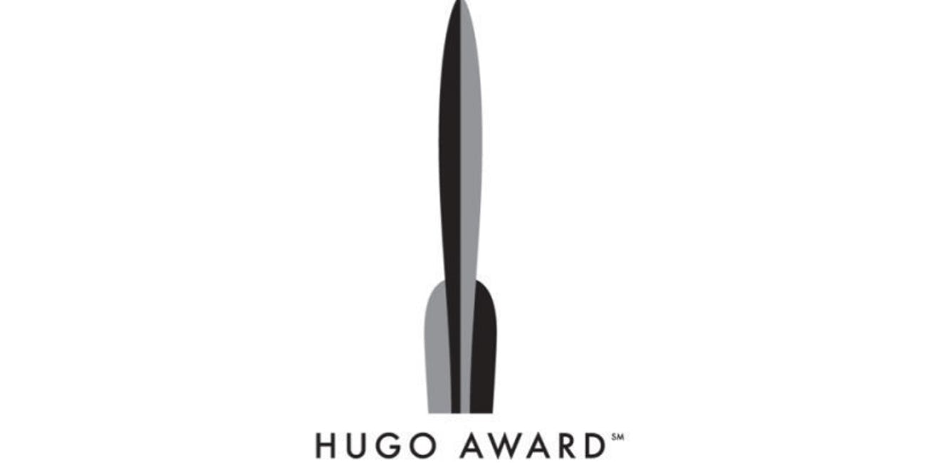 Hugo Awards: arriva la categoria videogiochi
