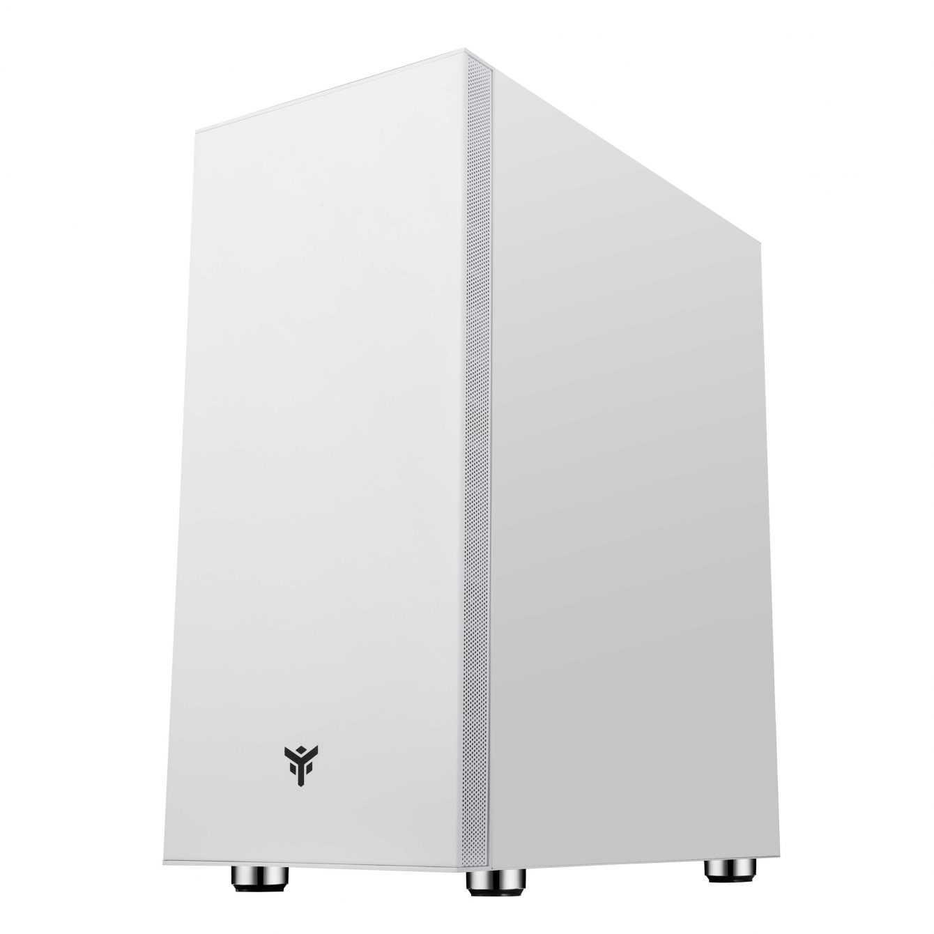 iTek: in arrivo 12 nuovi cabinet per 4 linee prodotto