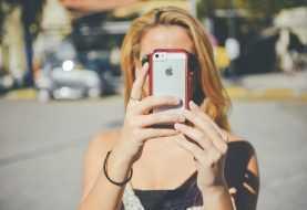Moda e tecnologia: un binomio diventato ormai indissolubile