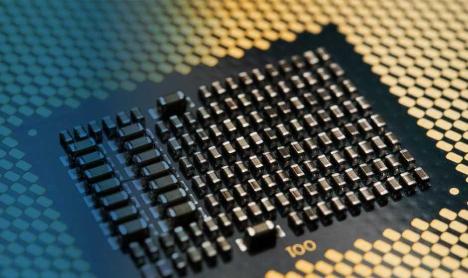 Intel Alder Lake: presentazione in settembre?