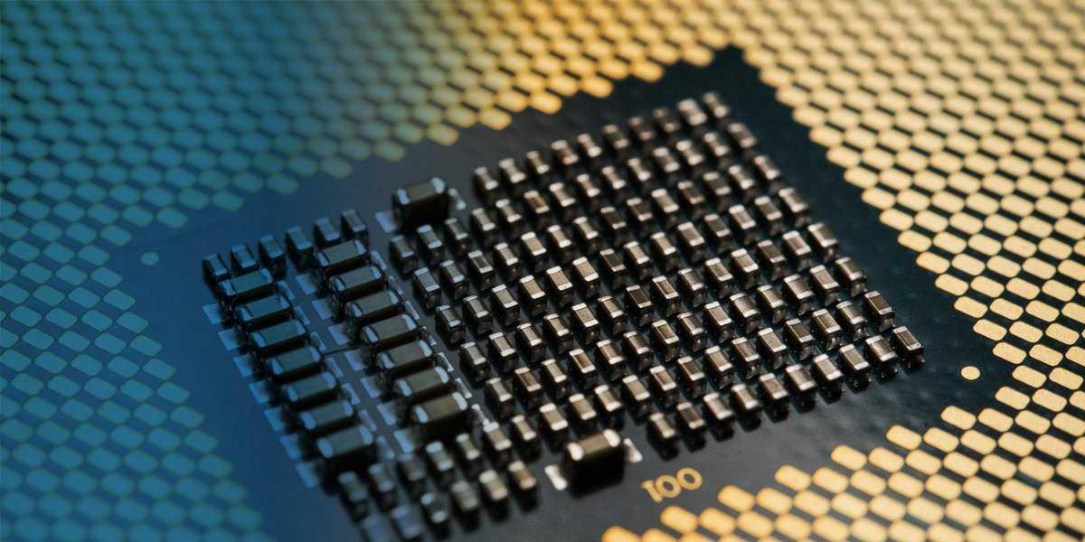 Noctua: presto disponibile gratuitamente il kit per CPU Socket LGA 1700