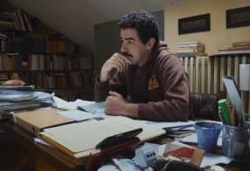 Kufid: il trailer del documentario di Elia Moutamid