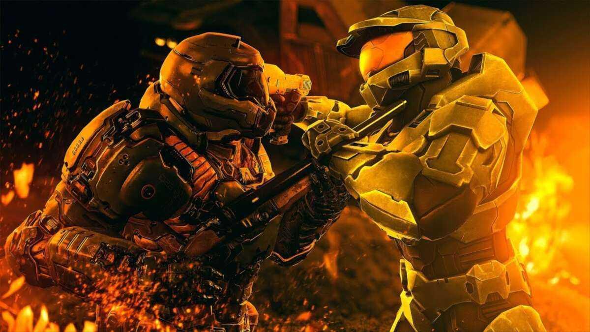 Bethesda: Microsoft permette i multipiattaforma, priorità a Xbox