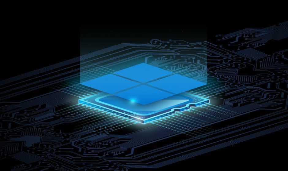 Microsoft annuncia Pluton, il nuovo processore di sicurezza