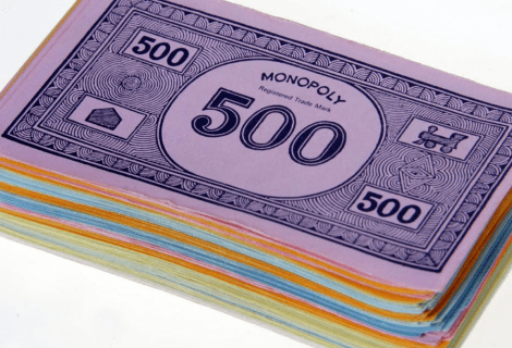 Giochi da tavolo e speculazione: tra etica e profitto