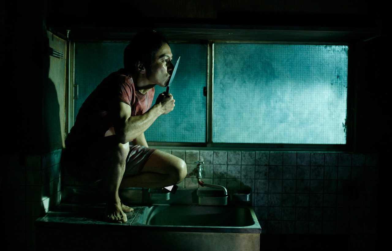 Nightmare detective, di Shinya Tsukamoto | In the mood for East
