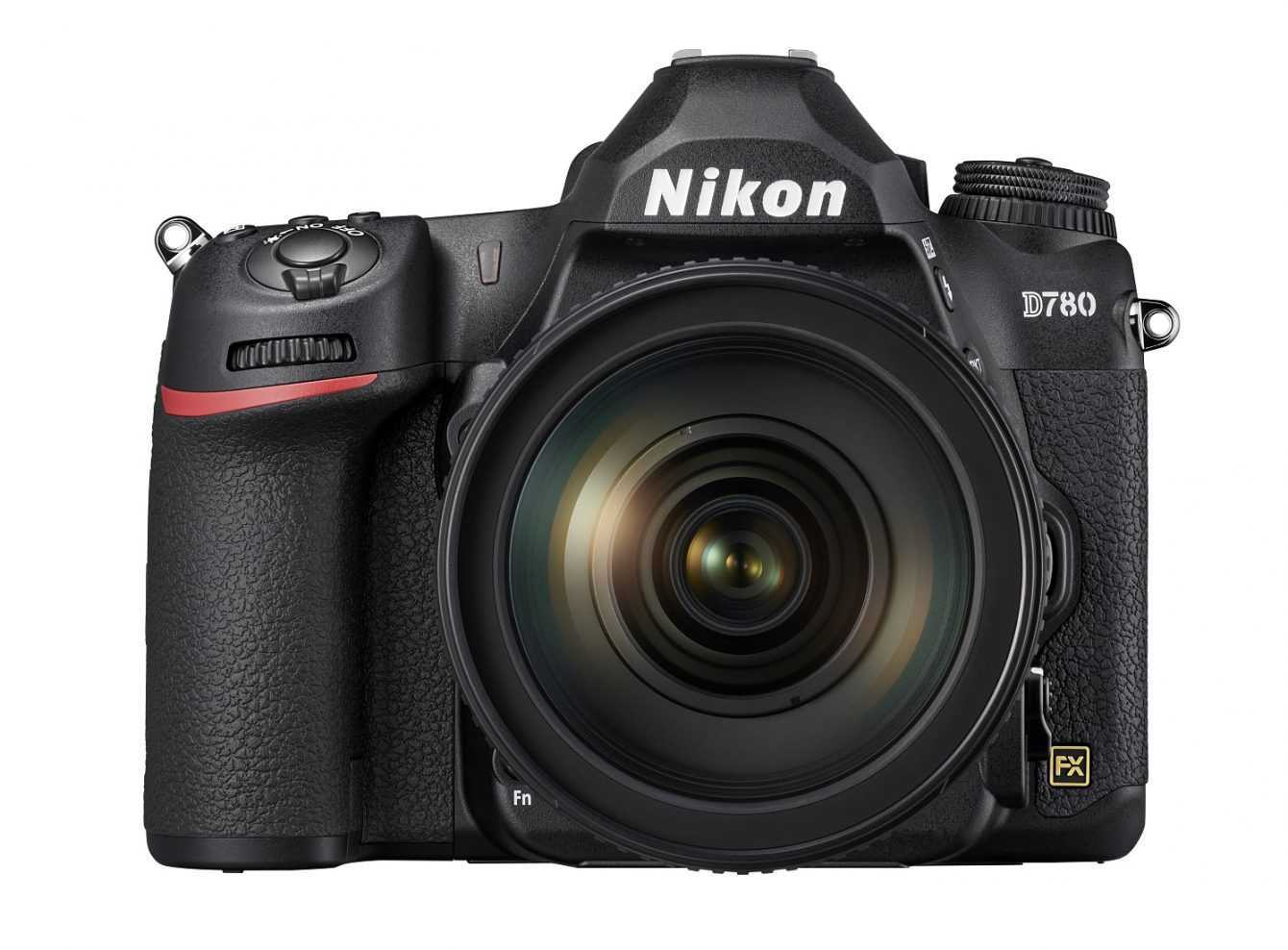 Nikon: cosa regalare a Natale in occasione del Black Friday