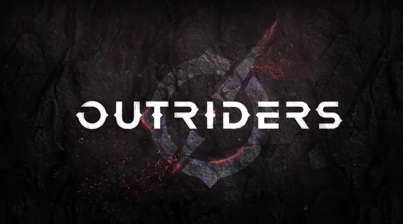 Outriders: scopriamo insieme la lista trofei completa!