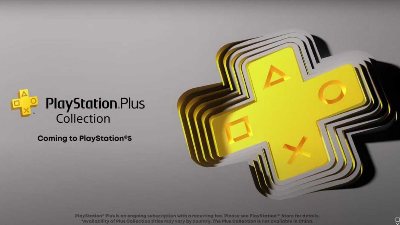 PS5: raffica di ban per i giocatori che hanno usato l'exploit della PS Plus Collection