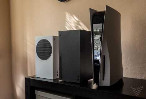 Migliore console da acquistare | Aprile 2021