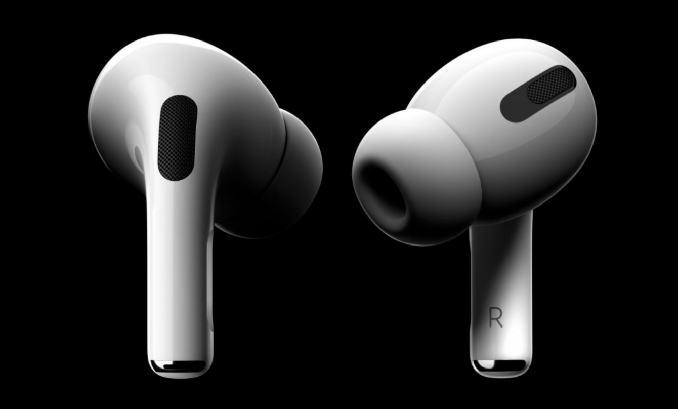 Il 2021 di Apple: ecco tutti i nuovi prodotti in arrivo