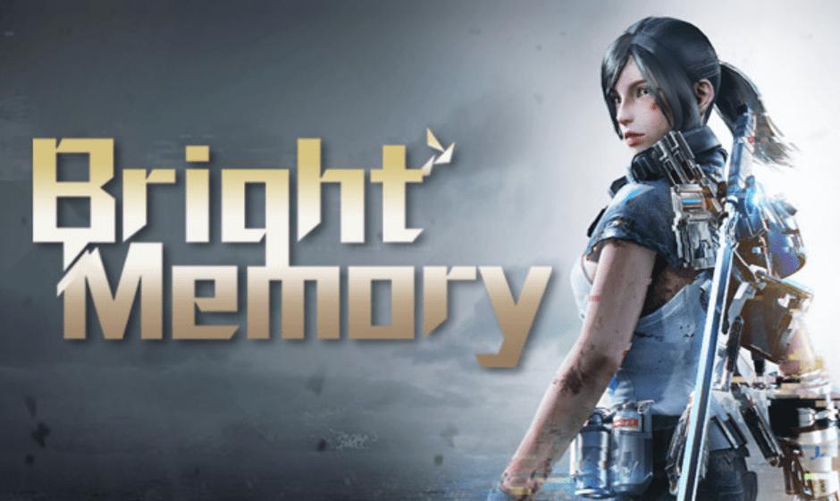 Recensione Bright Memory per Xbox Series X / S