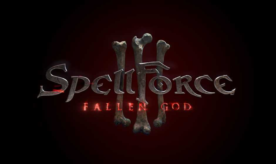 Recensione SpellForce 3: Fallen God